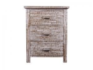 Vintage furniture manufacturers Vintage Rattan Drawers Wooden Vintage Style Distressed File Cabinet Grenadahoops Custom Wooden Furnitureantique Wood Furniturewooden Furniture